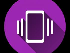 Vibrator 一款可以把手机变成按摩棒(振动棒)的APP