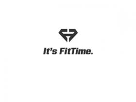 FitTime APP 最新破解版
