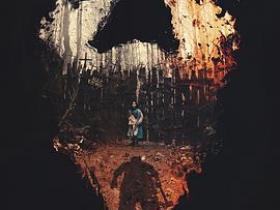 《地狱铁匠》720P/1080P高清电影资源,百度云网盘+磁力链接下载