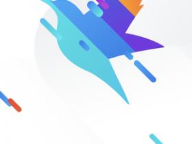 苹果版迅雷5.29/5.32版本安装方法 iOS系统安装迅雷捷径规则