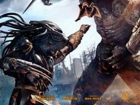 《铁血战士》1080P电影资源 百度网盘+磁力链接下载