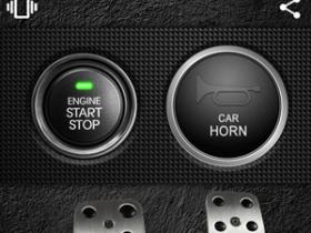 Engines Sounds APP:抖音上的豪车、跑车声音模拟器软件