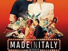 《意大利制造》1080P电影资源下载 百度网盘+磁力链接magnet