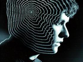 《黑镜:潘达斯奈基》1080P电影资源 百度网盘+磁力链接下载