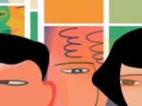 许燕《人格心理学:洞悉人性的 27 堂课》