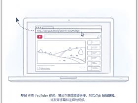 4K Video Downloader 最新已激活版